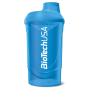 Shaker BioTech USA - BioTech USA
