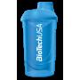 BioTech USA - Shaker BioTech USA