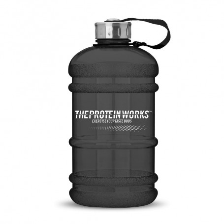 Bidon - The Protein Works