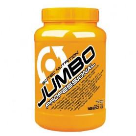 Jumbo Pro