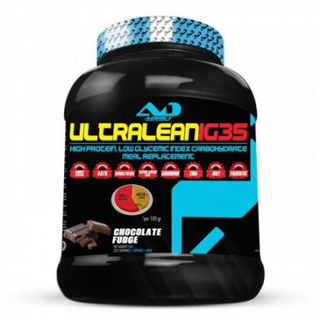 Ultra Lean IG35 - Addict Sport Nutrition