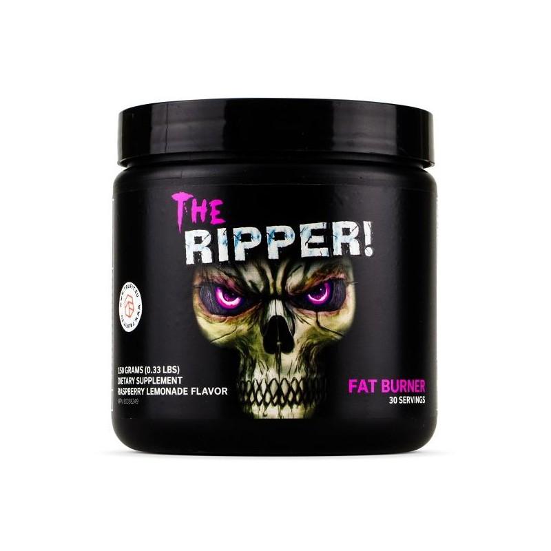 The Ripper - Cobra Labs