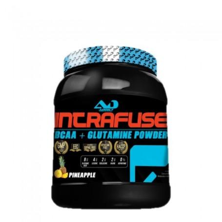 Intrafuse - Addict Sport Nutrition
