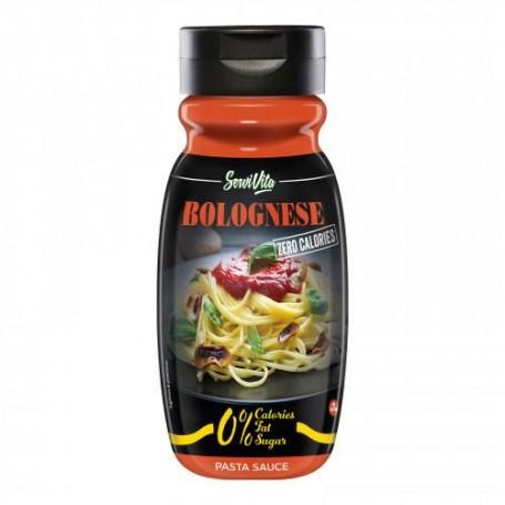 Sauce Bolognaise - ZERO CALORIE