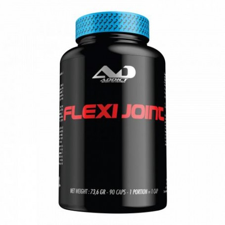 Flexi Joint Support