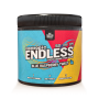 Endless Nootropic - The Protein Works