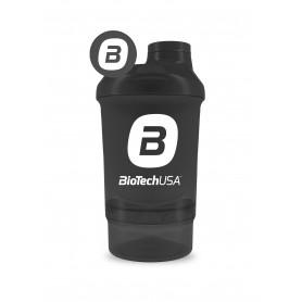 Shaker Biotech Wave + Nano 300 ml