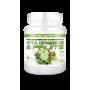 Vita Greens & Fruits - Scitec Nutrition