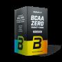 BioTech USA - BCAA ZERO Variety Pack