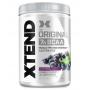 XTend - Xtend BCAA