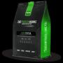 The Protein Works - Protéine Vegan 500gr