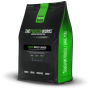 VEGAN MASS GAINER - The Protein Works