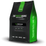 Protéine de Pois 80 - The Protein Works