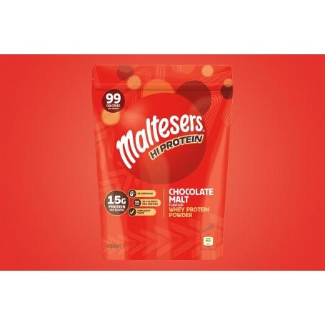 Maltesers Protein Powder - Mars