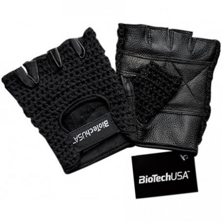 BioTech USA - Gants Phoenix