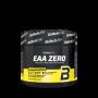 BioTech USA - EAA Zero
