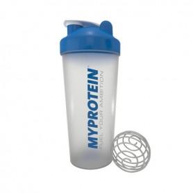 Shaker MyProtein 600 ml