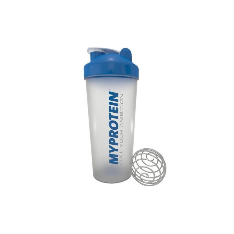 Shaker MyProtein 600 ml - My Protein